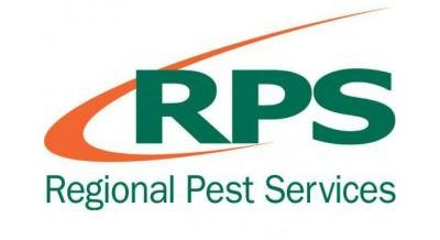 Image of Regional Pest Logo, for the bext pest control in north west London and the home counties